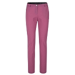 Montura Stretch Siusi Pants W