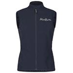Montura Run Flash Vest W