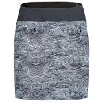 Montura Fantasy Skirt W