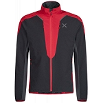 Montura Wind Tech Jacket