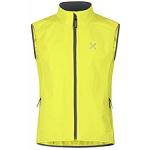 Montura Run Flash Vest