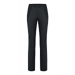 Montura Free K Light Pants W