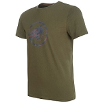 Mammut Mammut Logo T-Shirt
