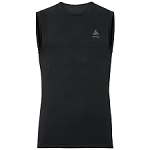 Odlo Performance X-Light Suw Singlet