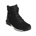 Adidas Terrex Pathmaker CW W