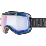 Uvex Downhill 2000 Variomatic 1-3