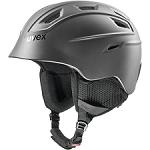 Uvex Fierce Helmet