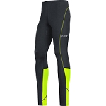 Gore Running Wear Gore R3 Long Tights