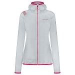 La Sportiva Iliad GTX® Jacket W