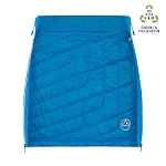 La Sportiva Warm Up PrimaLoft® Skirt