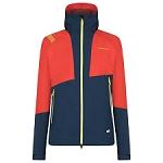 La Sportiva Mars GTX Jacket