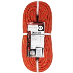 Tendon Smartlite 9.8 mm x 70 m