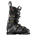 Salomon S/Max 110 W CHC Thermoformable