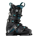 Salomon S/Max 120 W Thermoformable