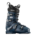 Salomon S/Pro 100 Thermoformable