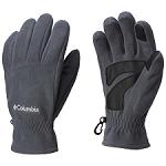 Columbia Thermarator Glove