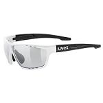 Uvex Spotstyle 706 V