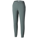 Columbia Firwood Camp Pant W