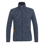 Salewa Corda 2L Wo Jacket