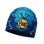 Buff Micro Reversible Hat