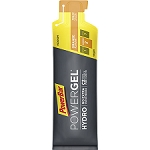 Powerbar Powergel Hydro Orange