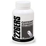 226ers Caffeine Express