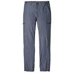 <strong>Patagonia</strong> Simul Alpine Pants W