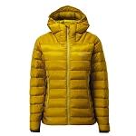 Rab Electron Jacket W