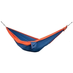 Ticket To The Moon King Size Moonhammock+Bag