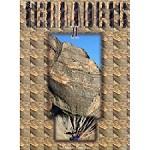 Ed. Supercrack Terradets, Guía de escalada