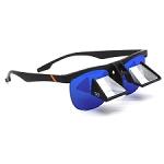 Y&y Solar Up + Gafas Sol