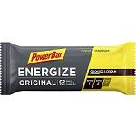 Powerbar Energize Cookies & Cream (1 ud.)