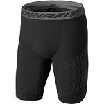 Dynafit Speed Dryarn Shorts