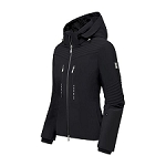 Descente Layla Mid Lenght Jacket W
