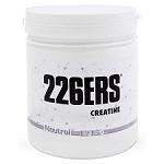 226ers Creatina 300 g