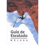 Ed. Desnivel Guía de escalda Málaga