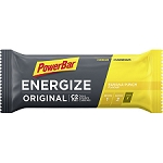 Powerbar Energize Banana Punch (1 ud)