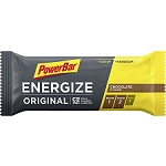 Powerbar Energize Chocolate (1 ud)