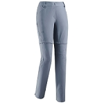 Millet Trekker Stretch Zip-Off Pant II W