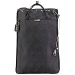 Pacsafe Travelsafe 12L