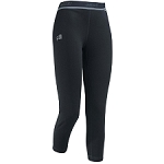 Millet Power Tight W