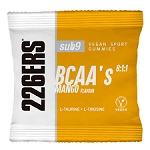 226ers Vegan Sport Gummies