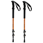 Ottomila Alpin Trek Pole Ottomila (Pair)