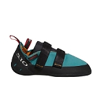 Five.ten Anasazi LV W