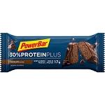 Powerbar 30% Proteinplus Chocolate (1 ud.)
