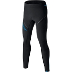 Dynafit Winter Running Tights