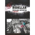 Ed. Camping Mascún Rodellar. Escalada Deportiva y Boulder