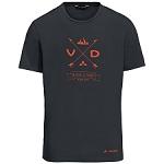 Vaude Gleann Shirt V