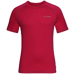 Vaude Hallett Shirt