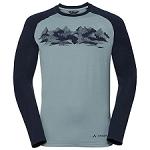 Vaude Gleann LS Shirt II